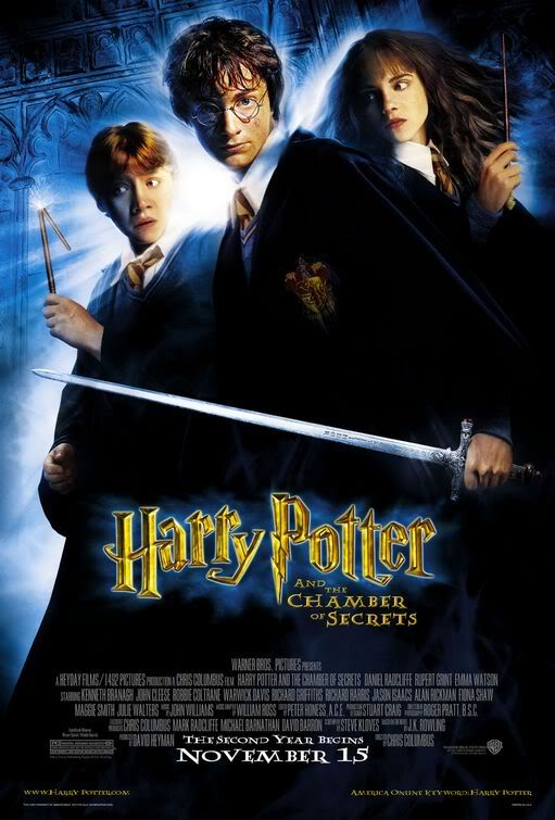 [mf] Harry Potter 1-5 Box Set[2007]DvDrip-aXXo Harry_potter_and_the_chamber_of_sec