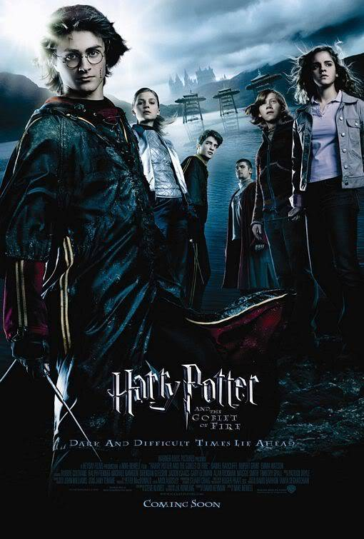 [mf] Harry Potter 1-5 Box Set[2007]DvDrip-aXXo Harry_potter_and_the_goblet_of_fire
