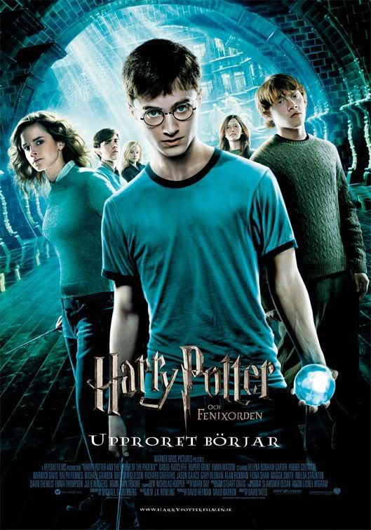 [mf] Harry Potter 1-5 Box Set[2007]DvDrip-aXXo Harry_potter_and_the_order_of_the_p