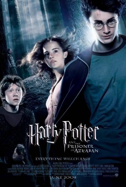 [mf] Harry Potter 1-5 Box Set[2007]DvDrip-aXXo Harry_potter_and_the_prisoner_of_az