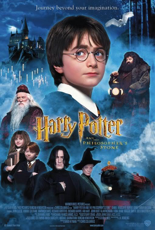 Harry Potter and the Philosopher's Stone Harry_potter_and_the_sorcerers_ston