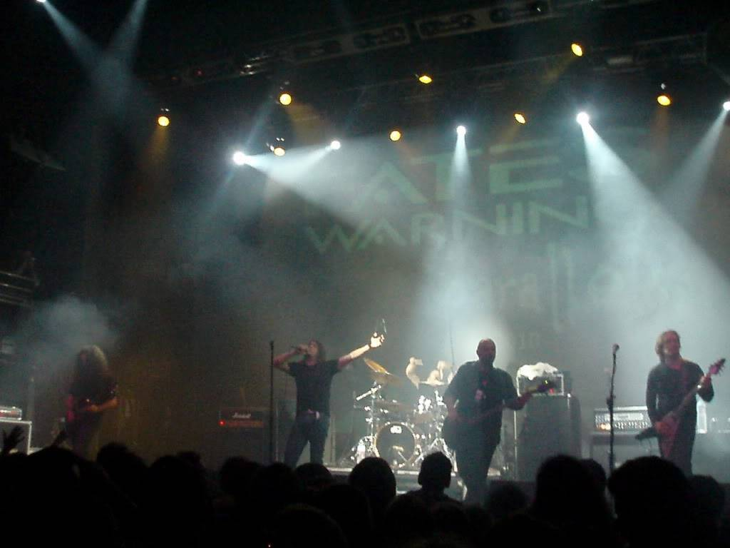 Progressive Metal Fates_Warning_0157