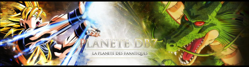 Gallerie de Megabroly Planetedbze1