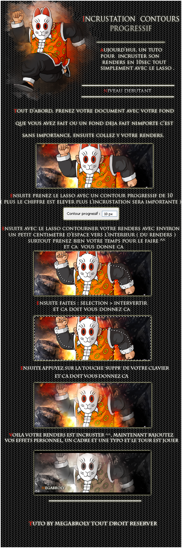 Tag incrustation sur Never Utopia - graphisme, codage et game design Tutoriallincrustationpourlesnuls