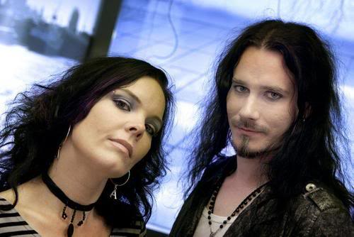 Anette Olzon pictures 1185564961_f