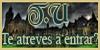 Tintagel University [Afiliación Normal] Bannercopia3