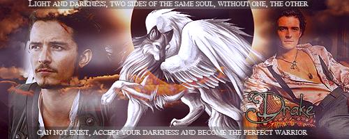 The Silver Scales -Priv Anette- Drakefirmacopia_zps3d98e87f