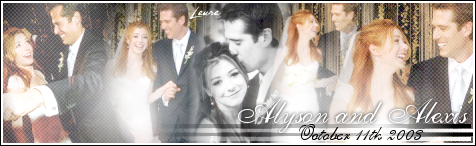 Laura's Graphics - Page 2 Alyandalexis