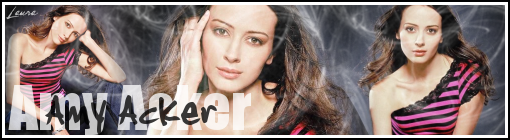 Laura's Graphics - Page 2 Amyacker