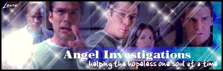 Laura's Graphics - Page 2 Angelinvestigations
