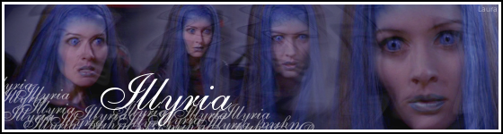 Laura's Graphics - Page 2 Illyria