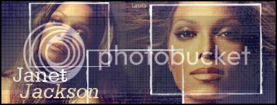 Laura's Graphics Janet