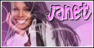 Laura's Graphics Janetjackson