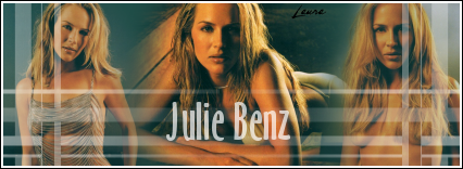 Laura's Graphics - Page 2 Juliebenz