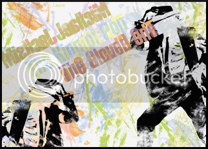 Laura's Graphics Tkoptgo