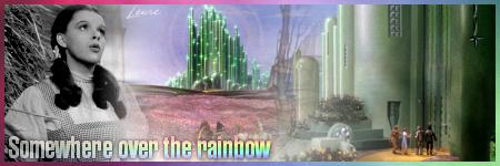 Laura's Graphics - Page 2 Wizardofoz