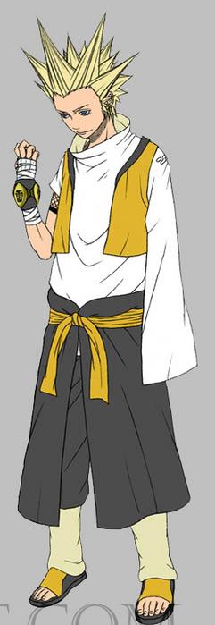 Koden Majeh(Not Finished) Osy057_s_Ninja_Group_by_osy057-4