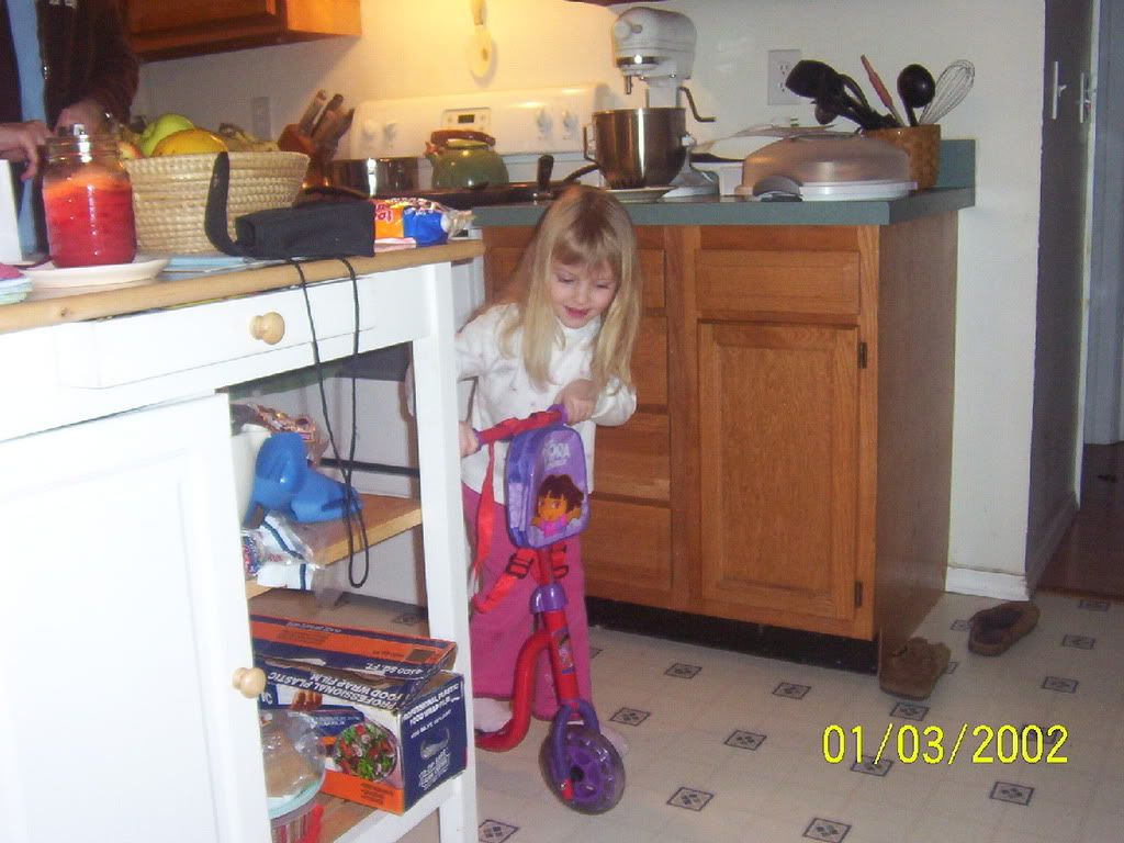 enjoy the pics of my 4 year old sister..... 000_0859