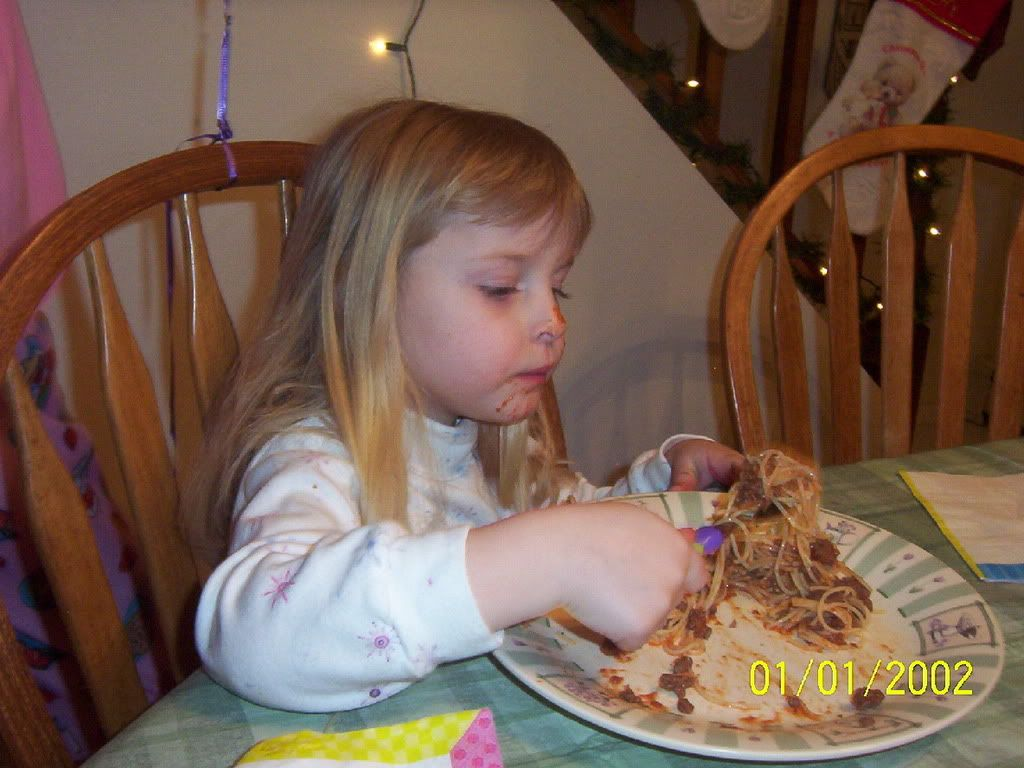 enjoy the pics of my 4 year old sister..... 000_0876
