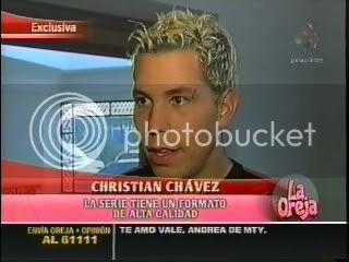 Cristian Chavez[1] - Page 5 Fama24