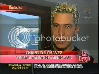 Cristian Chavez[1] - Page 5 Fama28