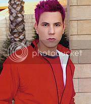 Cristian Chavez[1] - Page 5 Po16
