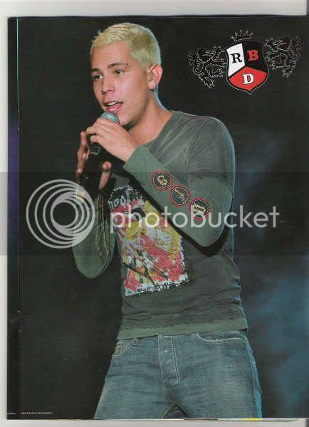 Cristian Chavez[1] - Page 5 Po13