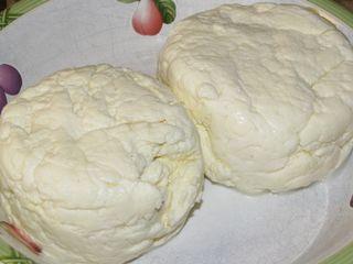 mon premier fromage frais! Photo003-remenditioneacute
