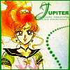 Club de Fan's de Sailor Jupiter
