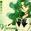 Club de Fan's de Sailor Neptune