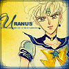 Club de Fan's de Sailor Uranus