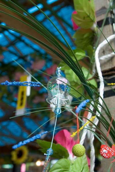 Furin - Chuông gió Nhật Bản  20040717_154059