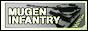 Mugen Infantry
