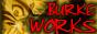 Burke Works Mugen