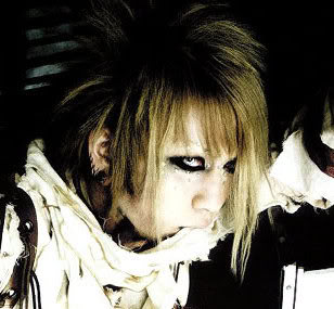 [photo] Ruki Ruki_Taion