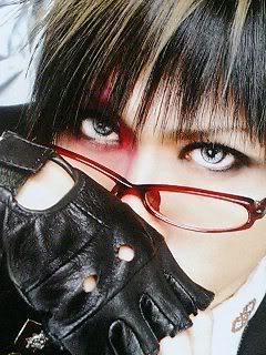 photo de Shinji Shinji