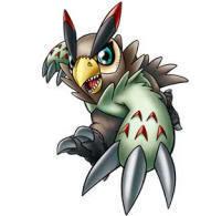 Pegue Aqui Seu Digimon. - Página 2 Falcomon23