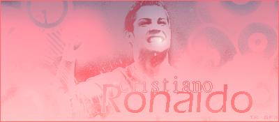 Signatures de jogadores Ronaldo1