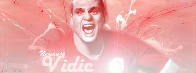 Signatures de jogadores Vidic1