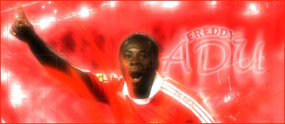 Signatures de jogadores Adu1