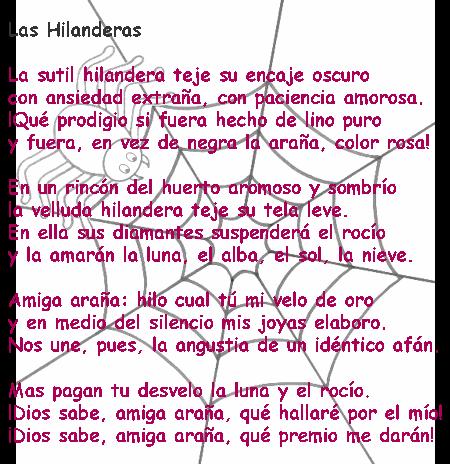El mundialito  - Página 3 Himno_zps17f7719e
