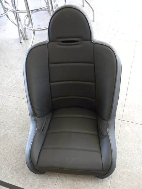 $199.00 Custom Seats BSSandEconoSeats001