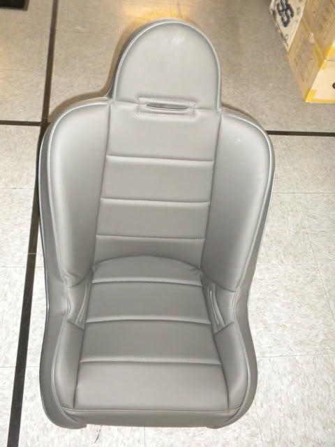$199.00 Custom Seats BSSandEconoSeats002-1