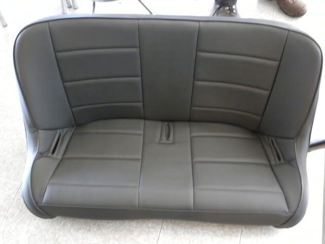 $199.00 Custom Seats BSSandEconoSeats003