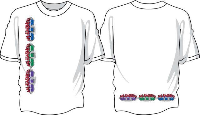 T-Shirt Opinions T-ShirtDesign2