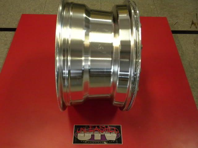 Teryx Guys, Want Wheels KMCEnduroBeadlocks002