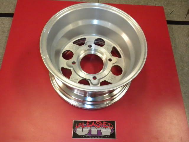 Teryx Guys, Want Wheels KMCEnduroBeadlocks003