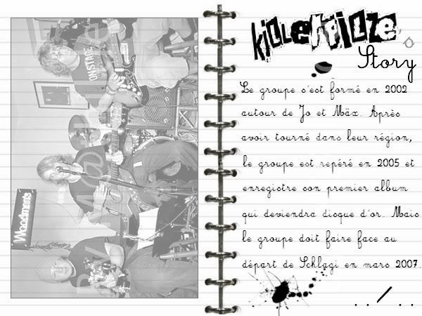 M@thilde' gallery ! [MAJ 03.04.2012] 1-1
