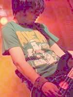 M@thilde' gallery ! [MAJ 03.04.2012] Image31