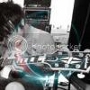 Icones My Chemical Romance; Mcr5